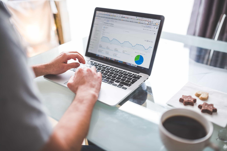 Hva betyr «Performance Marketing»?